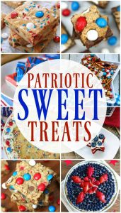 http://www.happygoluckyblog.com/wp-content/uploads/2017/06/Patriotic-Sweet-Treats-2-171x300.jpg