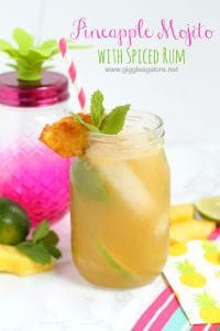 http://www.happygoluckyblog.com/wp-content/uploads/2017/06/Pineapple-Mojito-with-Spiced-Rum_GG-200x300.jpg