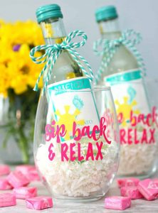 http://www.happygoluckyblog.com/wp-content/uploads/2017/06/Sip-Back-and-Relax-Wine-Glass-Gift--222x300.jpg