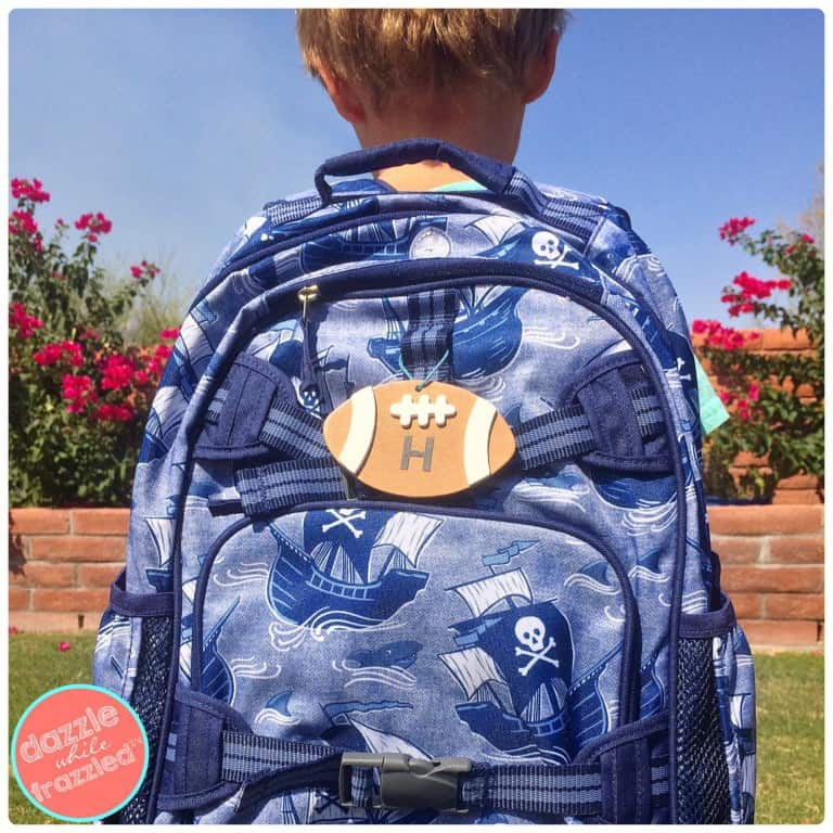 Backpack-Tag-collage-7