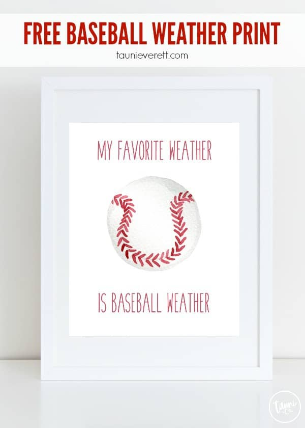 Baseball-Weather-Print-1.1