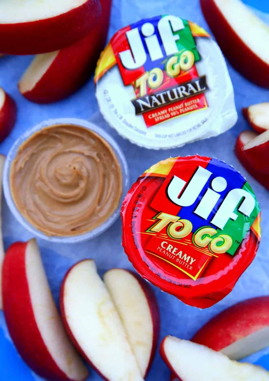 Jif to Go®
