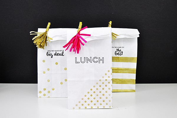 Lunch+Bags+1+by+Jen+Gallacher