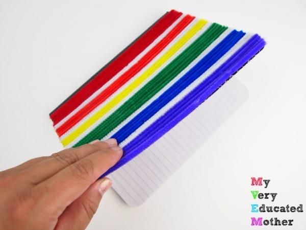 Open+Rainbow+Notebook