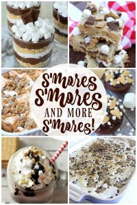 http://www.happygoluckyblog.com/wp-content/uploads/2017/07/Smores-200x300.jpg