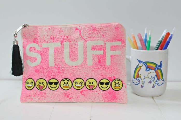 Stuff-Pencil-Bag-698x465