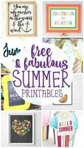 http://www.happygoluckyblog.com/wp-content/uploads/2017/07/Summer-Printables-171x300.jpg