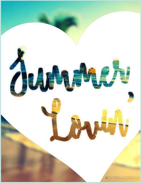 SummerLovinPrint+1