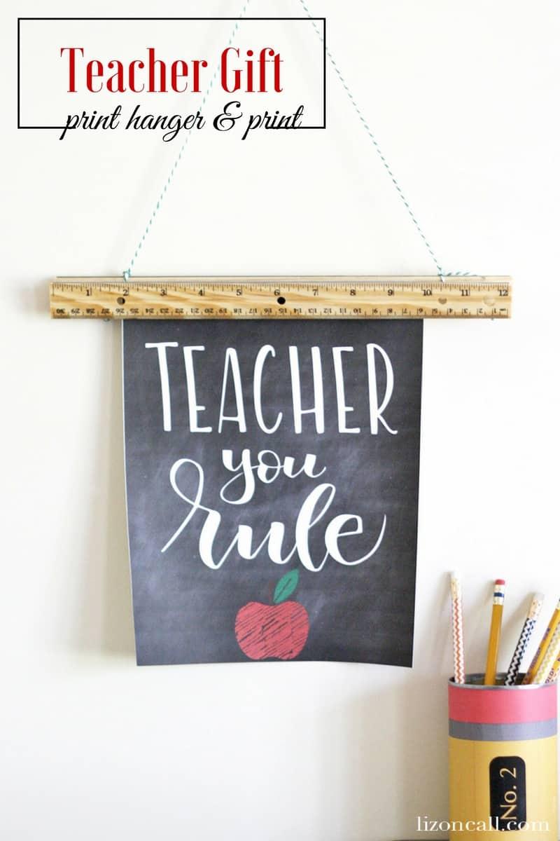 Teacher-You-Rule-1