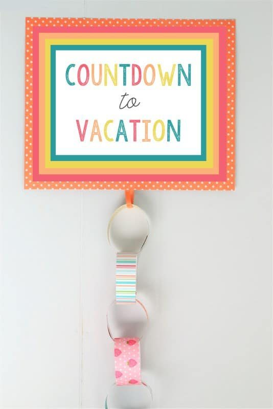 countdown-to-vacation-edit_edited-1