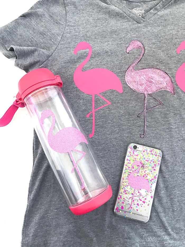 flamingo-DIY-ideas-jen-goode
