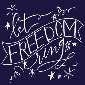 http://www.happygoluckyblog.com/wp-content/uploads/2017/07/let-freedom-ring_blog-300x300.jpg