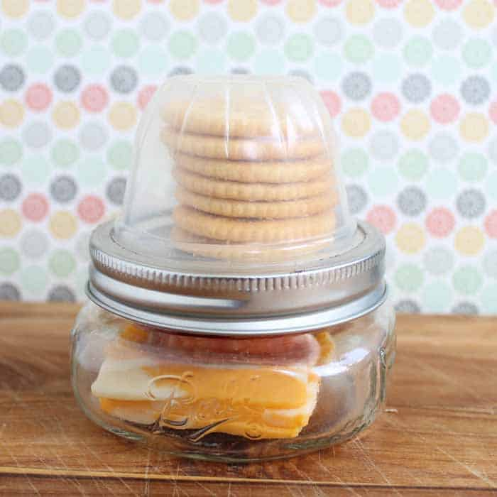 mason-jar-lunchables-003