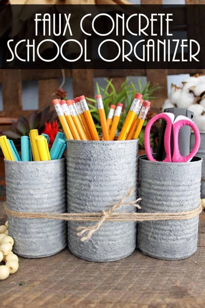 school-organizer-005