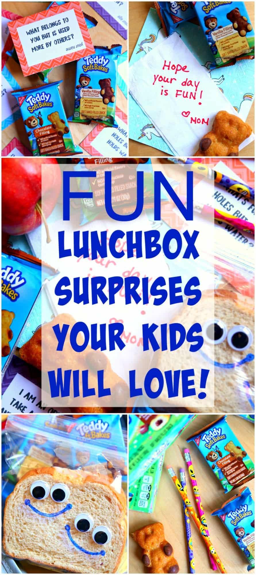 Lunchbox-Surprises-Pinterest