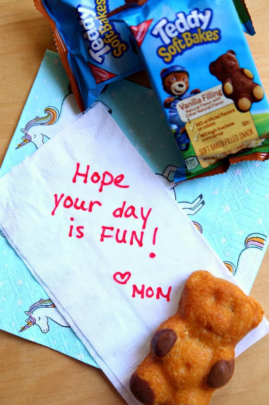 Lunchbox Surprises_1