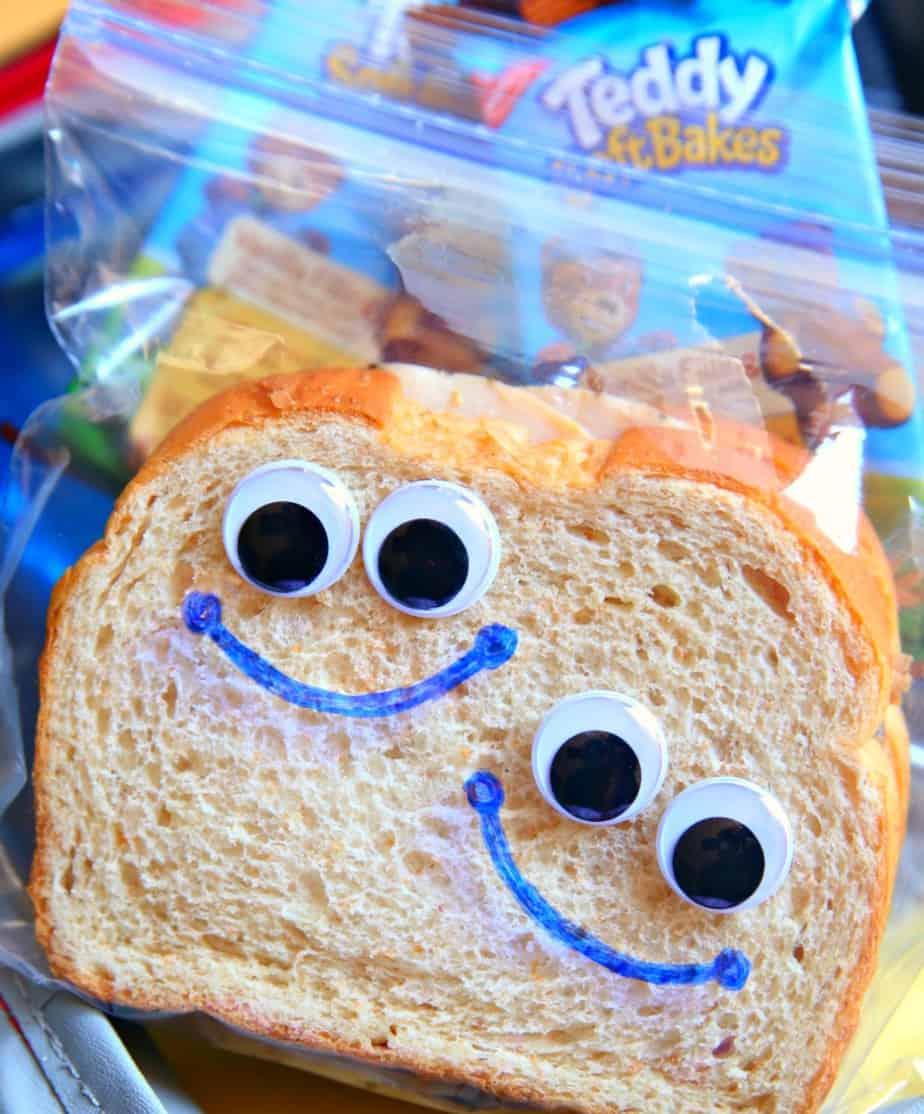 Lunchbox Surprises_3