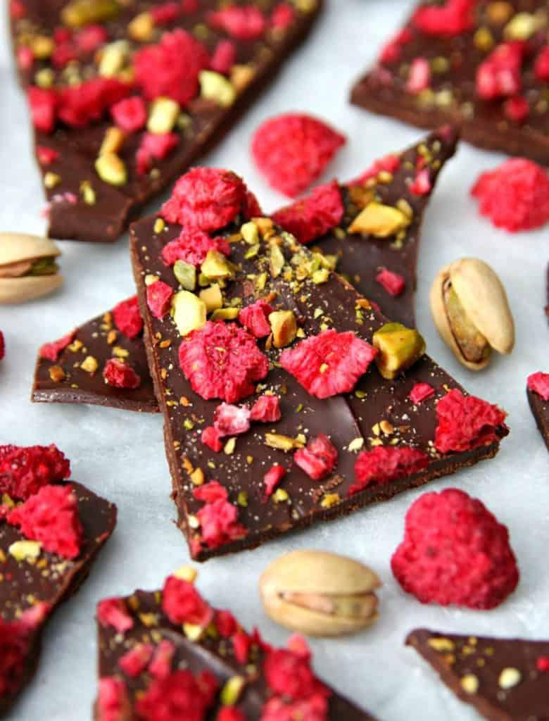 Raspberry-Chocolate-Bark-2-3-780x1024