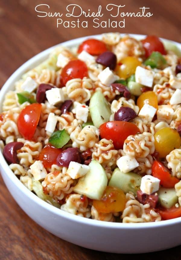 Sun-Dried-Tomato-Pasta-Salad-1