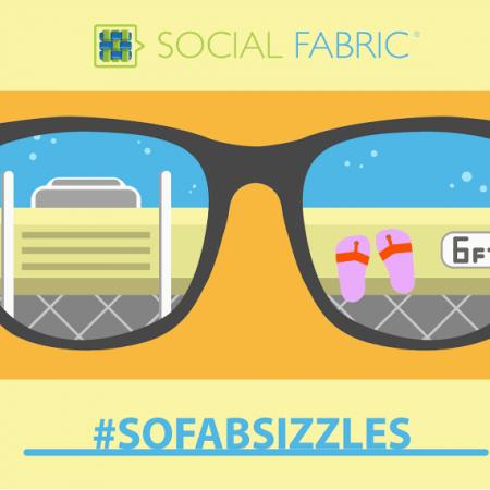 #sofabsizzles