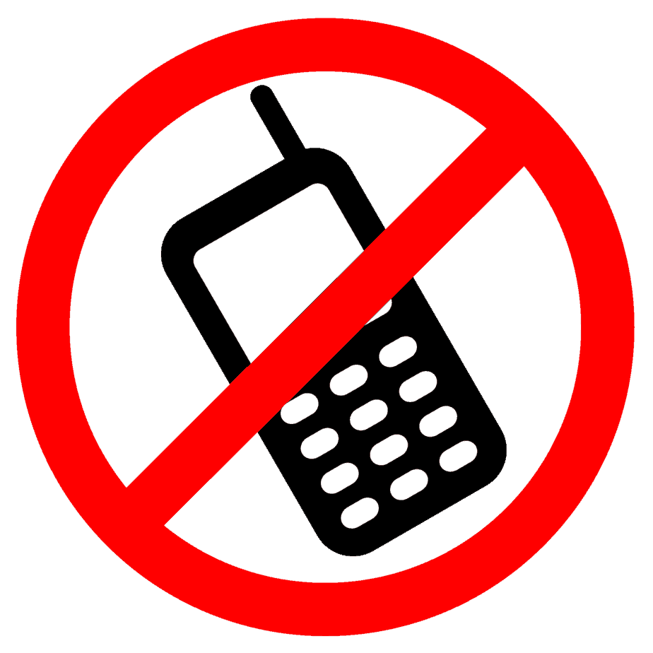 taber-No-Cell-Phones-Allowed