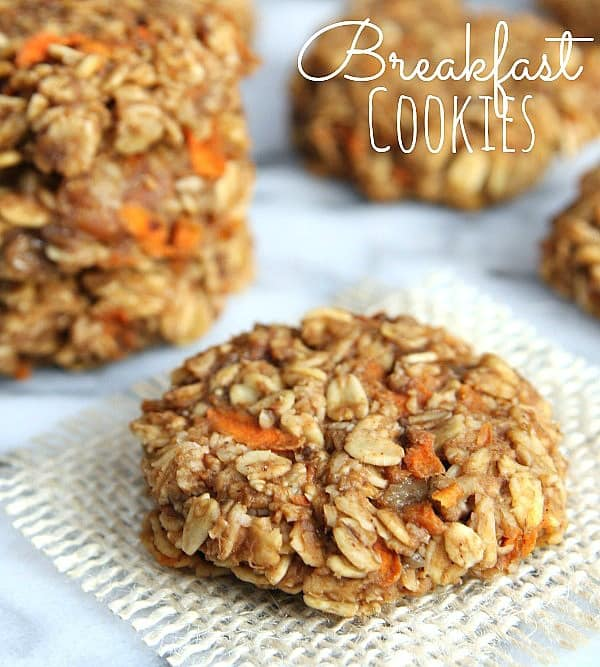 Breakfast-Cookies-5