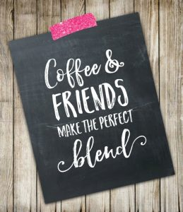 https://www.happygoluckyblog.com/wp-content/uploads/2017/09/Coffee-Printable--259x300.jpg