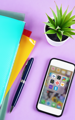 Money Saving Apps that will save you money and ear you rewards