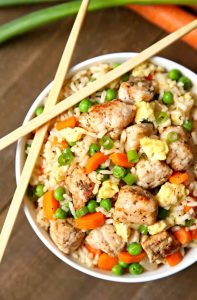 http://www.happygoluckyblog.com/wp-content/uploads/2017/09/Pork-Fried-Rice-5-197x300.jpg
