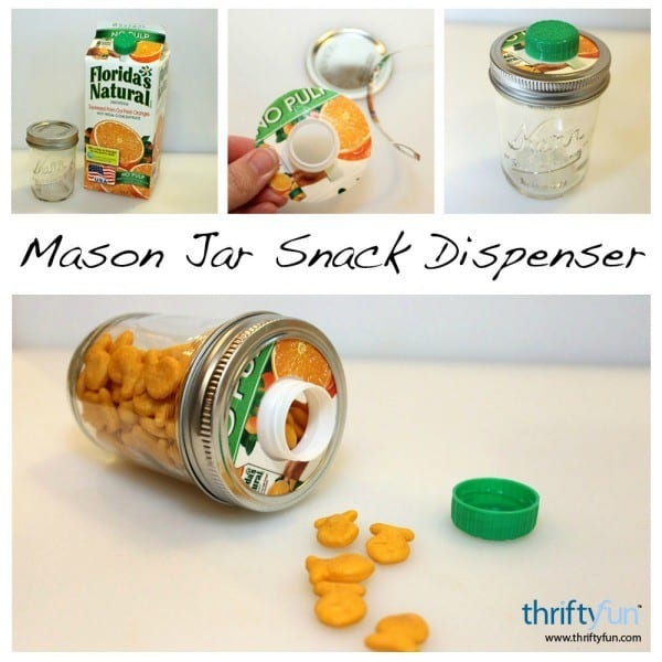 mason_jar_snack_dispenser_l1