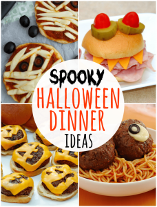 https://www.happygoluckyblog.com/wp-content/uploads/2017/10/Halloween-Dinner-Ideas-228x300.png