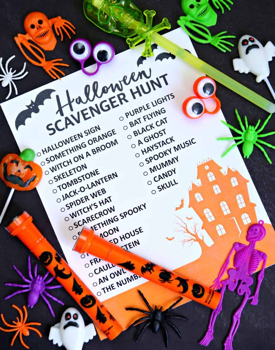 https://www.happygoluckyblog.com/wp-content/uploads/2017/10/Halloween-Scavenger-Hunt-1-1.jpg