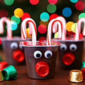 https://www.happygoluckyblog.com/wp-content/uploads/2017/12/Reindeer-Pudding-Cups-5-300x300.jpg