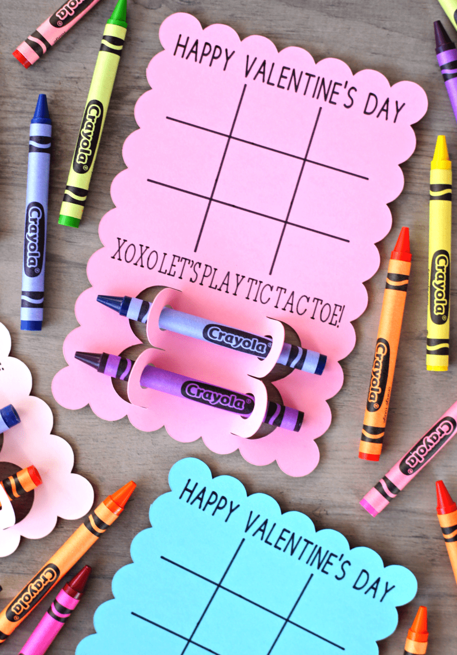 https://www.happygoluckyblog.com/wp-content/uploads/2018/01/Valentine-Tic-Tac-Toe-Cards-2.png