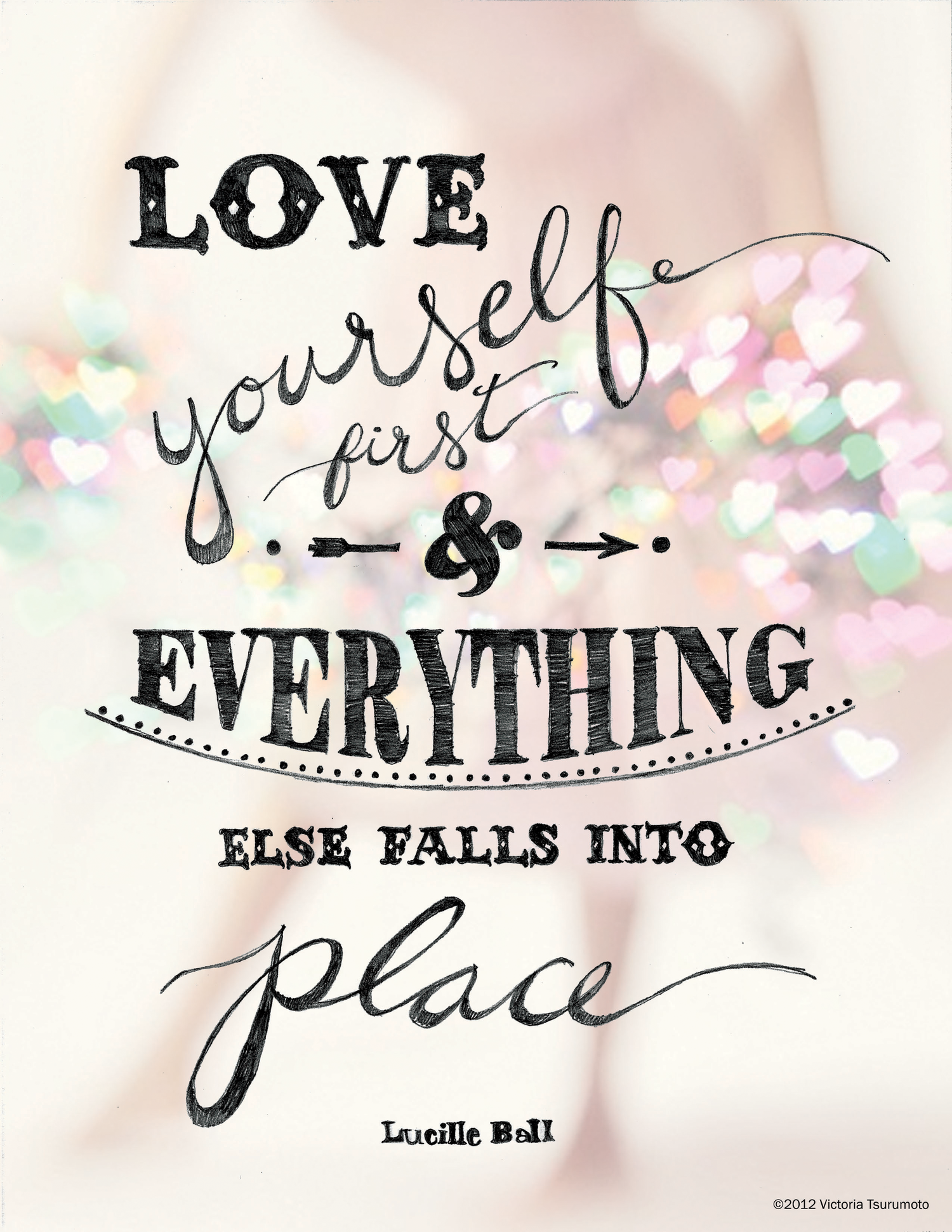 Learning To Love Yourself Quotes Show Yourself Love With These 10 Self Care Tips  Self Love Is