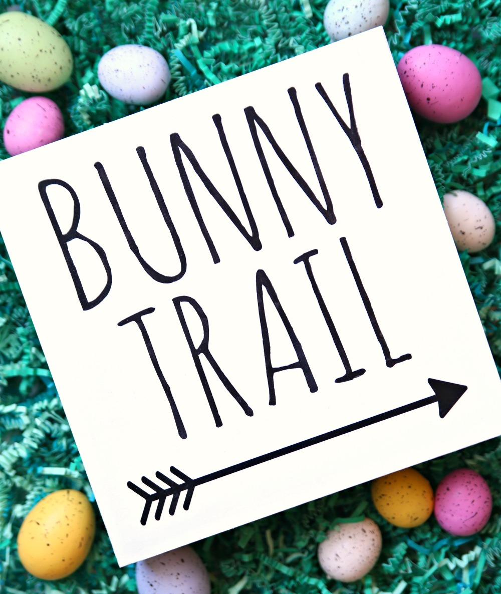 https://www.happygoluckyblog.com/wp-content/uploads/2018/03/Bunny-Trail-5.jpg