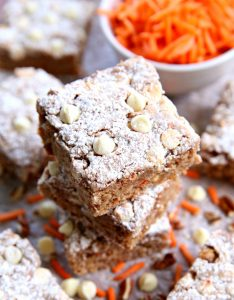https://www.happygoluckyblog.com/wp-content/uploads/2018/03/Carrot-Cake-Ooey-Gooey-Bars-3-234x300.jpg