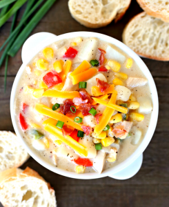 https://www.happygoluckyblog.com/wp-content/uploads/2018/03/Corn-Chowder-Recipe-245x300.png