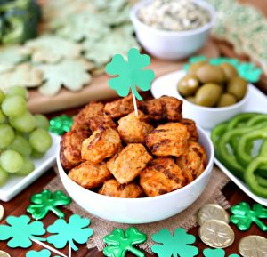 https://www.happygoluckyblog.com/wp-content/uploads/2018/03/St.-Patricks-Day-Appetizer-300x289.jpg
