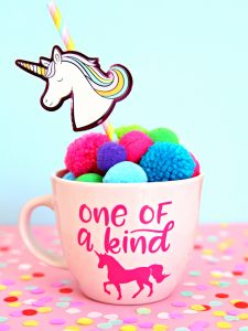 https://www.happygoluckyblog.com/wp-content/uploads/2018/04/One-of-a-Kind-Unicorn-Mug-225x300.jpg