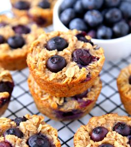 https://www.happygoluckyblog.com/wp-content/uploads/2018/05/Blueberry-Oatmeal-Cups-Make-Ahead-Breakfast-267x300.jpg