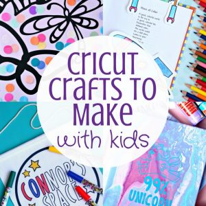 https://www.happygoluckyblog.com/wp-content/uploads/2018/07/Cricut-Crafts-to-Make-with-Kids-300x300.jpg