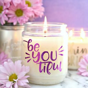 https://www.happygoluckyblog.com/wp-content/uploads/2018/09/Candles-Square-300x300.jpg