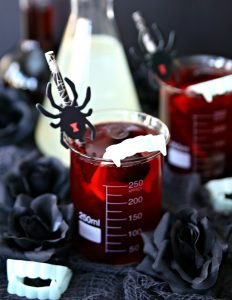 https://www.happygoluckyblog.com/wp-content/uploads/2018/10/Vampire-Bite-Spike-Black-Cherry-Lemonade-Halloween-Cocktail-232x300.jpg