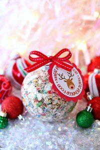 https://www.happygoluckyblog.com/wp-content/uploads/2018/11/Magic-Reindeer-Food-Ornament-2-200x300.jpg