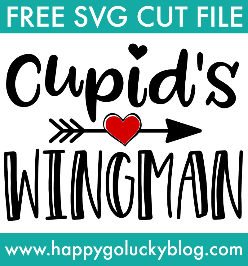 https://www.happygoluckyblog.com/wp-content/uploads/2019/01/Cupids-Wingman-Free-SVG-Cut-File.jpg