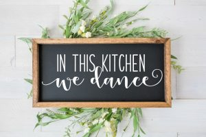 https://www.happygoluckyblog.com/wp-content/uploads/2019/01/In-this-Kitchen-We-Dance-SVG-Cut-File-on-Wood-Sign-300x200.jpg