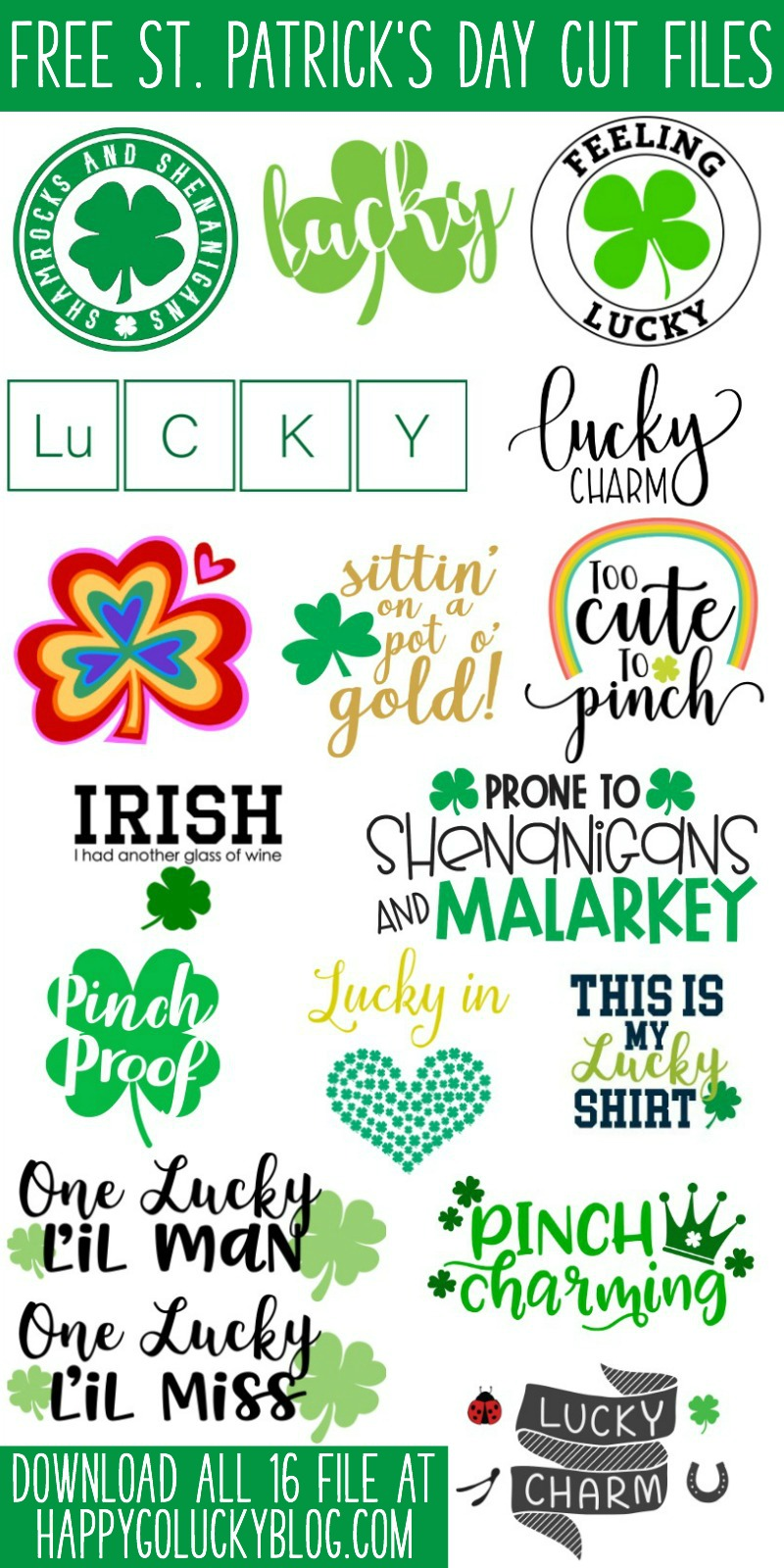 https://www.happygoluckyblog.com/wp-content/uploads/2019/02/Free-St.-Patricks-Day-Cut-Files.jpg