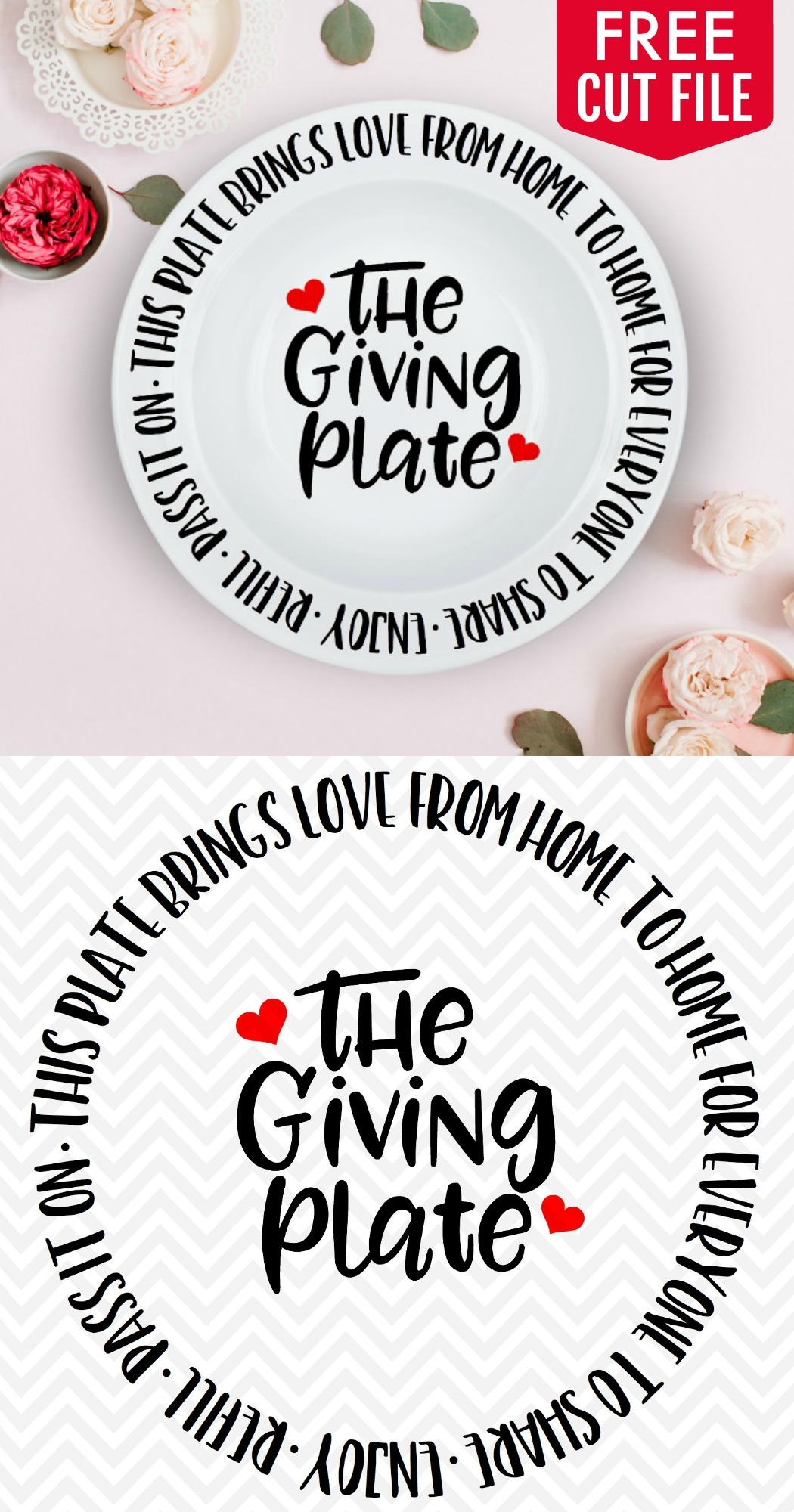 https://www.happygoluckyblog.com/wp-content/uploads/2019/02/The-Giving-Plate-Free-SVG-Cut-File-Collage.jpg