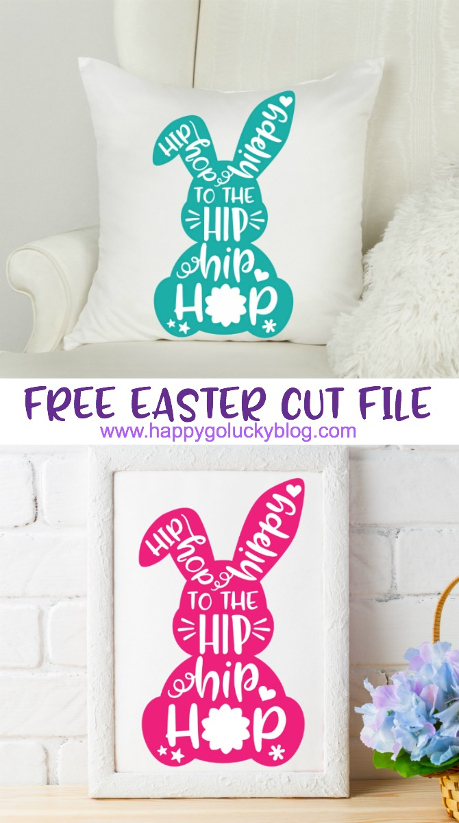 https://www.happygoluckyblog.com/wp-content/uploads/2019/03/Free-Easter-Cut-File-Hip-Hip-Hop-Bunny.jpg